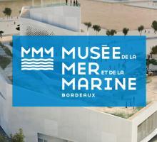 2314-musee-de-la-mer-et-de-la-marine-bordeaux-33.jpg