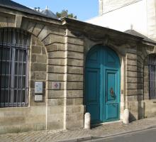 2317-petit_hotel_labottiere_33_bordeaux.jpg