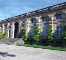 2318-bordeaux_museum_histoire_naturelle_33.jpg