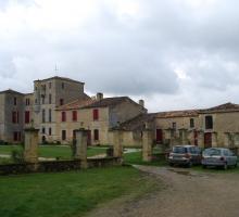 2319-baurech_chateau_de_lacaussade_33.jpg