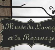 2325-musee-du-lavage-repassage-verneuil-03.jpg