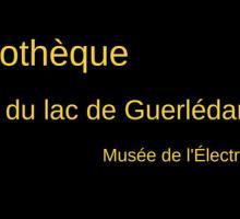 2328-electrotheque-maison-de-l'electricite-56.jpg