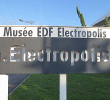2330-musee_edf_electropolis_mulhouse_68.jpg