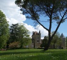 2334-chateau_malrome_33.jpg
