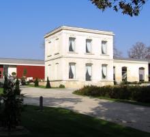 2338-chateau-luchey-halde-merignac-33.jpg