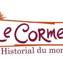 2339-cormenier-86.jpg