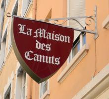 2344-la_maison_des_canuts_69.jpg