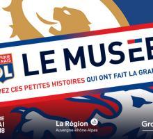 2345-lyon-ol-le-musee-69.jpg
