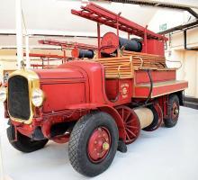 2347-musee_du_sapeur_pompier_vieux-ferrette_68.jpg
