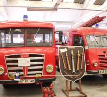 2350-musee-sapeurs-pompiers-firminy-42.jpg