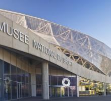 2355-musee-national-du-sport-nice-06.jpg