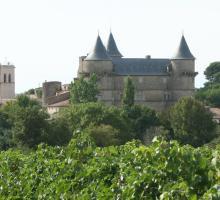 2359-margon_chateau-34.jpg