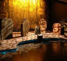 2360-musee-prehistoire-regionale-34.jpg