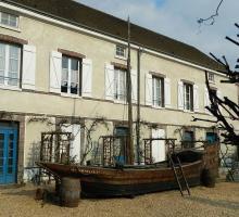 2368-ecomusee_des_vignerons_et_artisans_drouais_dreux_28.jpg
