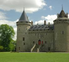 2372-bretagne_ille-et-vilaine_combourg_chateau_35.jpg
