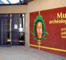2376-musee-archeologique-de-martizay-36.jpg