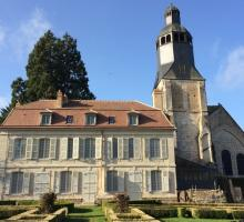 2377-college-royal-et-militaire-de-thiron-gardais-28.jpg