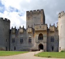2378-chateau-de-roquetaillade_33.jpg