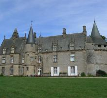 2380-chateau_de_bonnefontaine_35.jpg