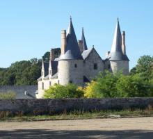2382-35_chateau_du_bois_orcan.jpg