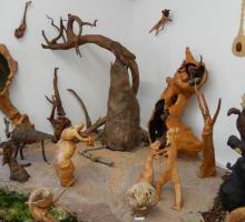 2386-musee-des-mille-et-une-racines-88.jpg