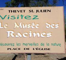 2387-musee-des-racines-36.jpg