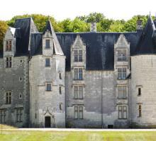 2394-chateau_des_bretignolles_37.jpg