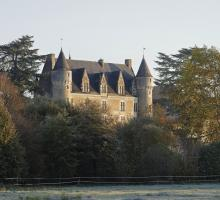 2396-chateau-de-montresor-37.jpg