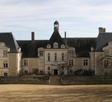 2397-chateau-de-marcilly-sur-maulne-37.jpg