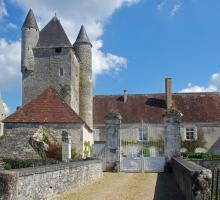 2398-37-chateau-de-bridore.jpg