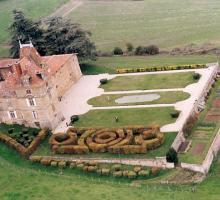 2400-38-chateau-de-bresson.jpg