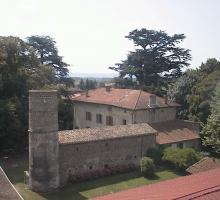 2401-chateau-de-jarcieu-38.jpg