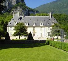 2403-chateau_sassenage_38.jpg