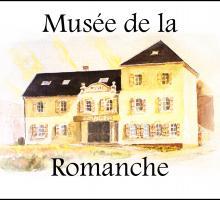 2407-musee-romanche-38.jpg