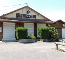 2412-musee-autrefois-38.jpg