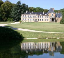2413-chateau-d-anjou-isere-auvergne-rhone-alpes.jpg