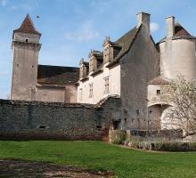 2415-chateau-de-couanac-varaire-lot-occitanie.jpg