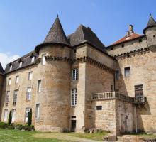 2418-chateau_lacapelle_marival_lot-occitanie.jpg
