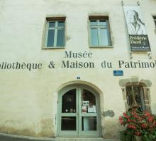 2419-musee-de-saint-chef-isere-38.jpg
