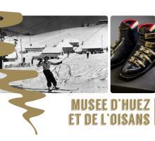 2421-musee-d'huez-et-de-l'oisans-38.jpg