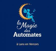 2424-la-magie-des-automates-38.jpg