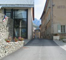 2426-musee_memoires_d'alpinismes_38.jpg