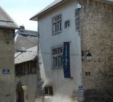 2435-la-mure-musee-matheysin-isere-38.jpg