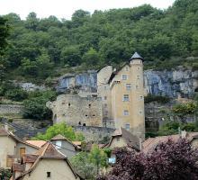 2436-le_chateau_de_larroque-toirac_lot_occitanie.jpg