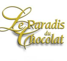 2437-musee-paradis-du-chocolat-38.jpg