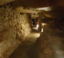 2442-grotte-du-pech_merle_cabreret-lot-occitanie.jpg