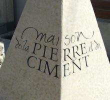 2443-maison-de-la-pierre-et-du-ciment-38.jpg