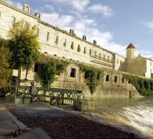 2445-sorde-l'abbaye-40.jpg