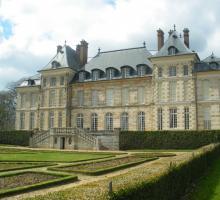 2459-st_jean_de_beauregard_chateau_91.jpg