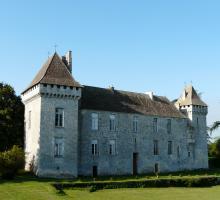 2461-gageac-et-rouillac_chateau_24.jpg